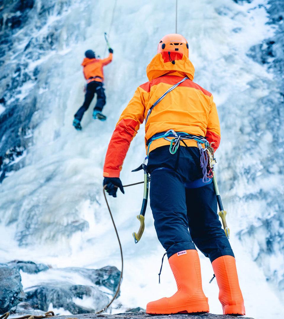 Eislaufen in Obertauern (c) Gnadenalm